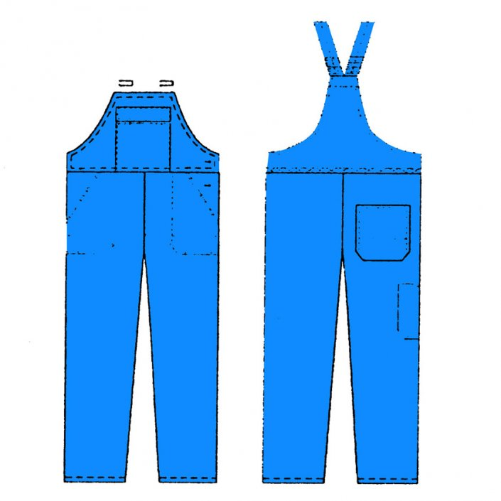 damske-kalhoty-s-naprsenkou-fazona-93-80-915