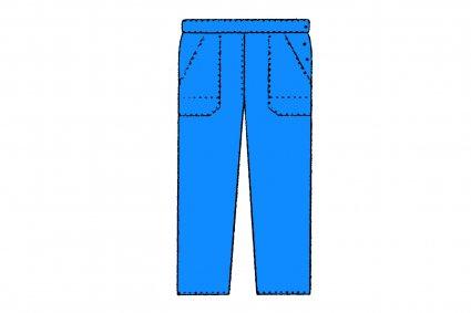 damske-pracovni-kalhoty-fazona-94-80-918