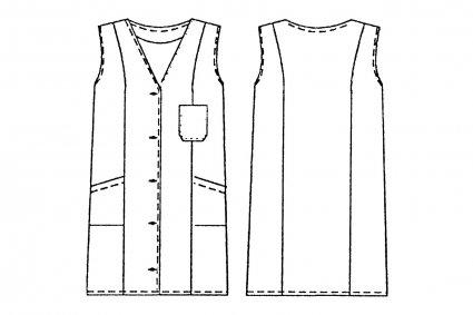 damsky-pracovni-plast-fazona-94-80-604
