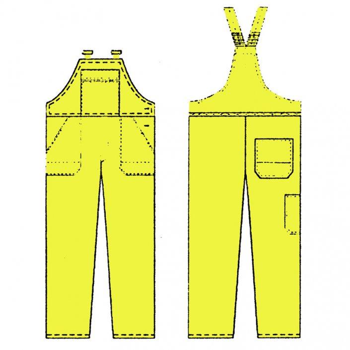 kalhoty-s-naprsenkou-fazona-93-90-915