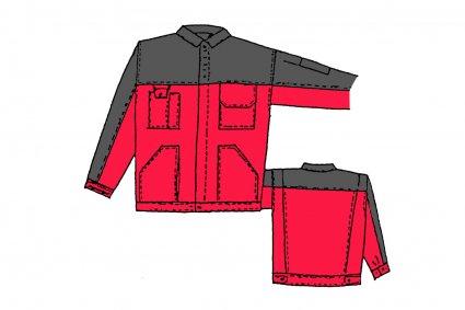 panska-pracovni-bunda-fazona-01-91-033
