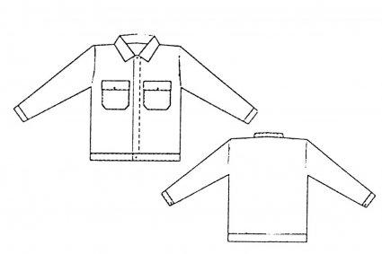 panska-pracovni-bunda-fazona-92-91-002