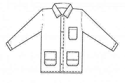 panska-pracovni-halena-fazona-92-91-003
