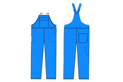 panske-pracovni-kalhoty-fazona-96-90-927
