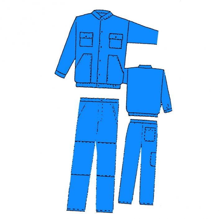 pansky-pracovni-oblek-fazona-00-90-730.1