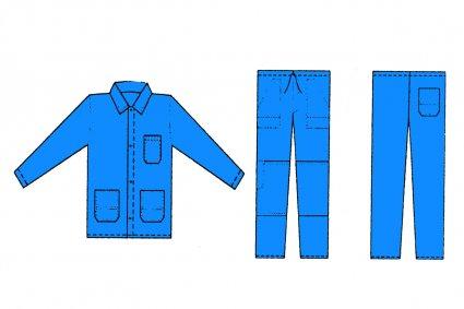 pansky-pracovni-oblek-fazona-92-90-701