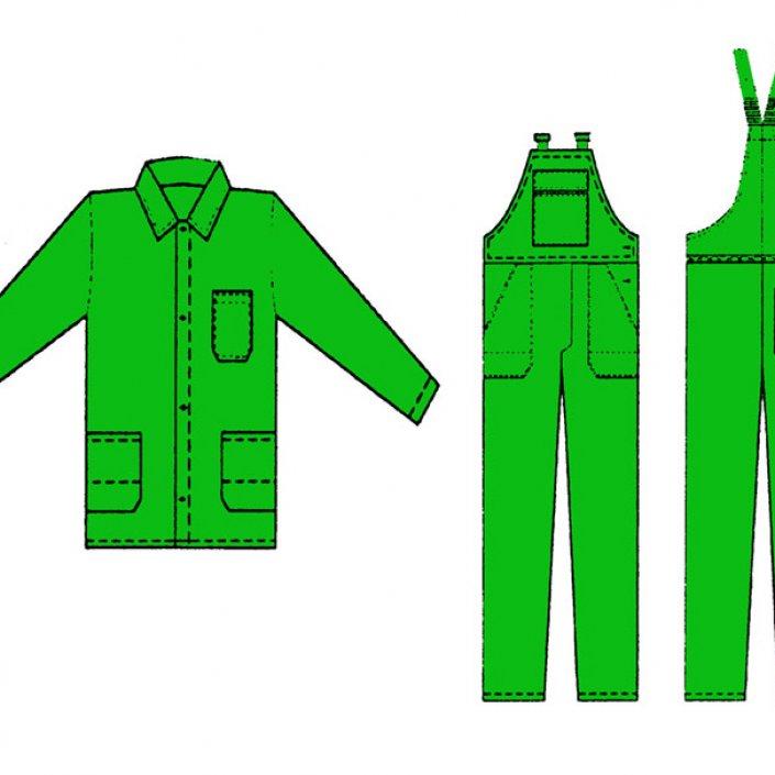 pansky-pracovni-oblek-fazona-93-90-705