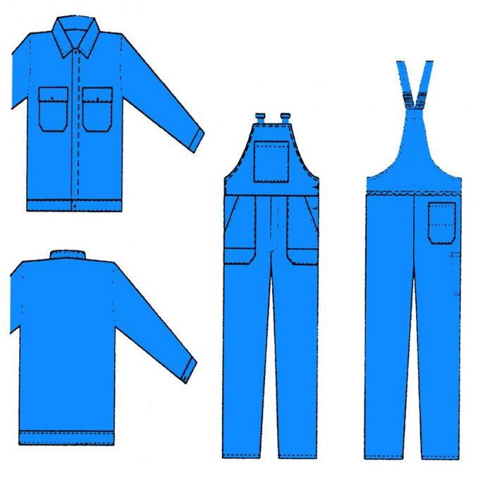 pansky-pracovni-oblek-fazona-93-90-706