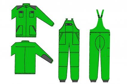 pansky-pracovni-oblek-fazona-95-90-711