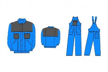 pansky-pracovni-oblek-fazona-98-90-721