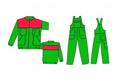 pansky-pracovni-oblek-fazona-99-90-728