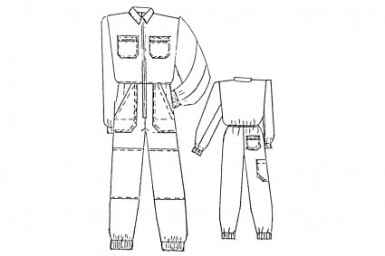 pansky-pracovni-overal-fazona-98-90-815