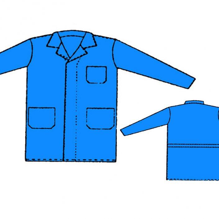 pansky-pracovni-plast-fazona-93-90-603