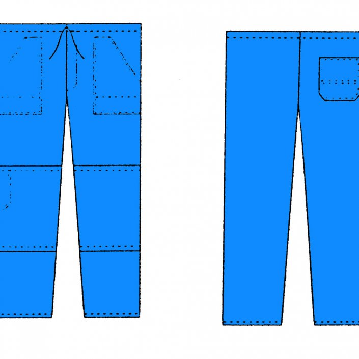 pracovni-kalhoty-fazona-92-90-902