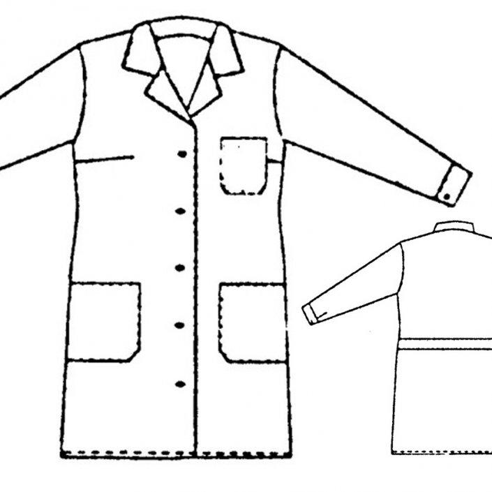 pracovni-plast-fazona-94-80-605