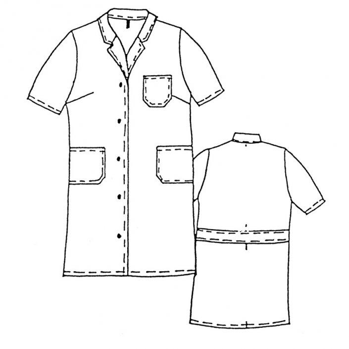 pracovni-plast-fazona-95-80-607